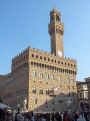 RealWorld Palazzo Vecchio.jpg