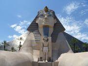 RealWorld Sphinx (Prehistoric).jpg
