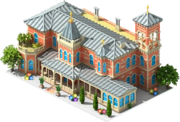 Rippon Lea Estate.png