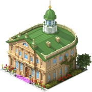 Sheldonian Theatre.png