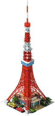 Tokyo TV Tower.png