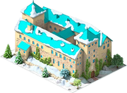 Turku Castle.png