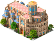 Valencia Cathedral.png