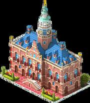 Bolsward Town Hall.png