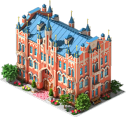 Building Hildenbrand House.png