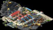 Coal Industrial Center L3.png