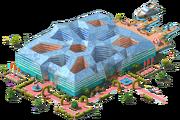 Cruise Complex L1.png