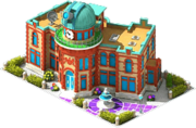 Dominion Observatory.png