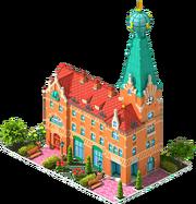 Globe House.png