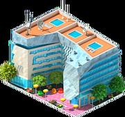 Jeffrey Smart Building.png