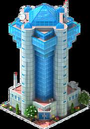 Megapolis Treasury.png