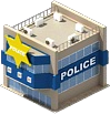 Police Station (Prehistoric).png