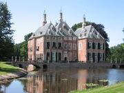 RealWorld Duivenvoorde Castle.jpg