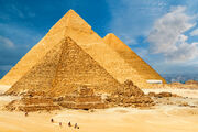 RealWorld Egyptian Pyramids.jpg