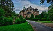 RealWorld Loburg Boarding Castle.jpg