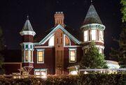 RealWorld Mansion (Night).jpg