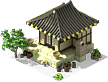 Small Korean House.png
