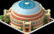 Albert Hall.png
