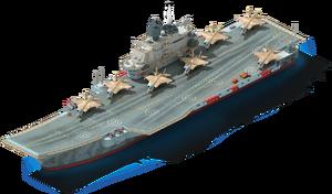 CV-26 Aircraft Carrier L1.png
