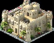 Citadel of Qaitbay.png