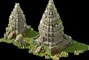 Garuda Temple L2.png