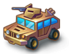 Icon Armored Cars.png