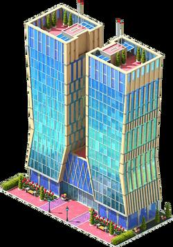 Jung-gu Tower.png