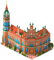 Katowice Post Office.png