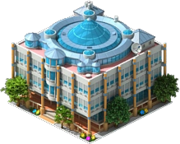 Luxemburg Hotel.png