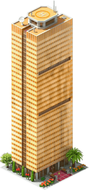 Mexico City Tower.png