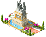Monument to Columbus and Queen Isabella.png