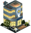 Police Station (Night).png