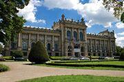 RealWorld Hanover Museum.jpg