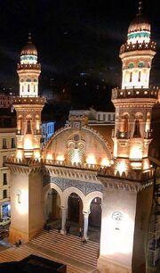 RealWorld Ketchaoua Mosque (Night).jpg