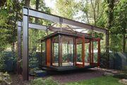 RealWorld Tea Pavilion.jpg