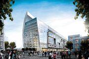 RealWorld Tianjin Mall.jpg