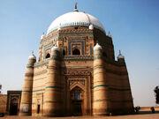 Shah-Ruk-e-Alam.jpg
