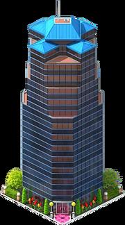 Tuscon Skyscraper.png
