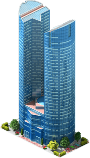 Twin Towers Bank.png