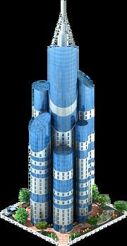 Agora Tower L4.png