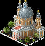 Basilica of Superga.png