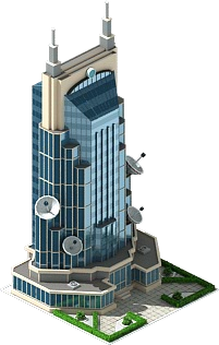 Cellular Technologies Research Center.png