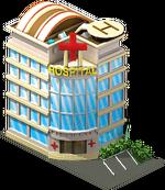 Hospital (Old).png