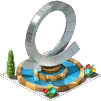 Julie Penrose Fountain.png