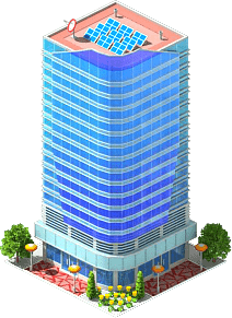 Maritime Tower.png