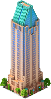 Montreal Tower.png
