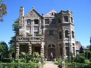RealWorld Castle Marne.jpg