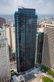 RealWorld Philadelphia Residence.jpg