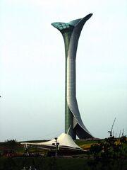 RealWorld Torch Lighthouse.jpg