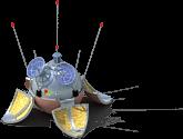 AP-59 Atmospheric Probe L0.png